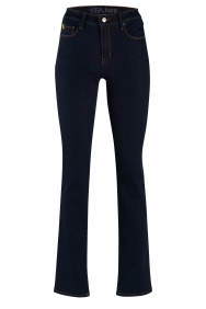 Yoga Jeans Chloe 1761