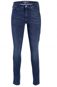 NickJean kathy jeans tape