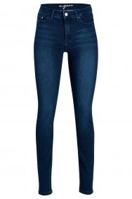 NickJean kathy jeans