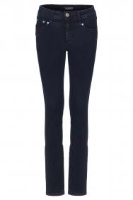 NickJean bess jeans