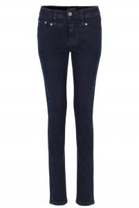 NickJean | bess jeans | Blauw