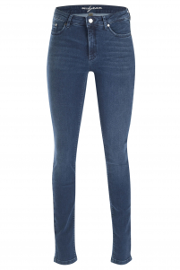NickJean | kathy jeans | Blauw