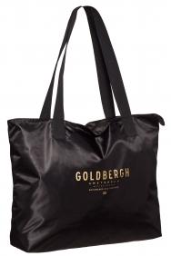 Goldbergh gb08710211 kopal