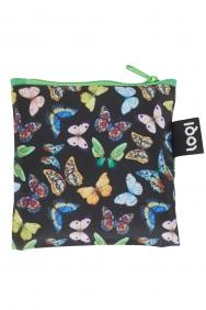 Abodee lq-wi.bu butterflies