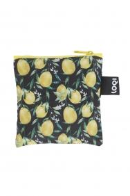 Abodee lq-ju.le lemons
