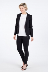 Mos Mosh Blake Night Blazer